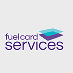 fcservices