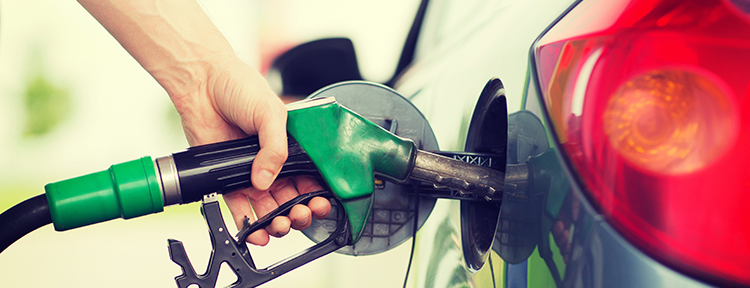 Fuel Card Services can save on fuel