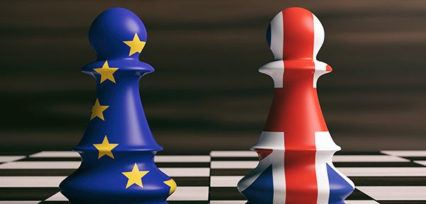HR Brexit chess pieces