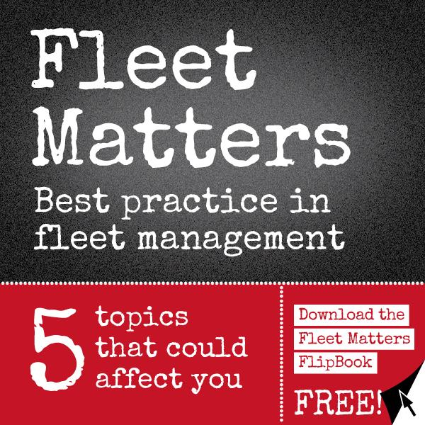 Fleet Matters square