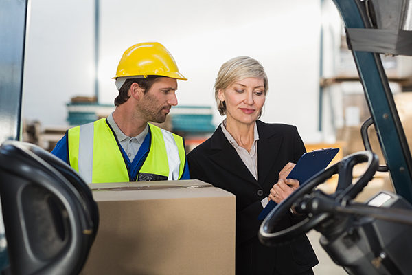 IR35 human resources checking worker's status